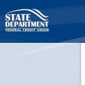 State Department Federal Credit Union reviews and complaints