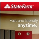 State Farm Insurance reviews and complaints