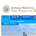 State of New Jersey reviews and complaints