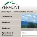 State of Vermont reviews and complaints