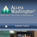 STATE OF WASHINGTON reviews and complaints