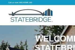 Statebridge reviews and complaints