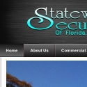 Statewide Security of Florida Inc reviews and complaints