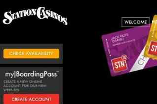 Station Casinos reviews and complaints