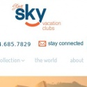 StaySky Vacation Clubs