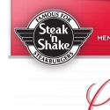 Steak N Shake reviews and complaints