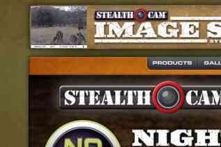 Stealth Cam reviews and complaints