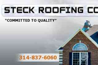 STECK ROOFING reviews and complaints
