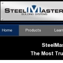 Steelmaster Buildings