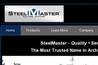 SteelMaster Buildings reviews and complaints