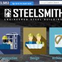 Steelsmith Of Pennsylvania