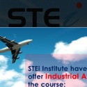 STEi Institute reviews and complaints