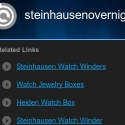 Steinhausen Overnight reviews and complaints