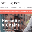 Stella And Dot reviews and complaints