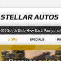 Stellar Autos reviews and complaints