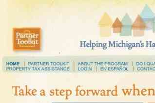 Step Forward Michigan reviews and complaints