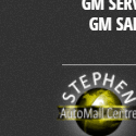 Stephen Automall Centre reviews and complaints