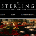 Sterling Event Services reviews and complaints
