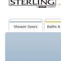 Sterling Plumbing reviews and complaints