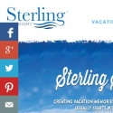 Sterling Resorts reviews and complaints