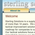 Sterling Solutions reviews and complaints