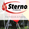 Sterno reviews and complaints