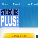 Steroids Plus reviews and complaints