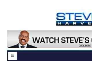 Steve Harvey Tv reviews and complaints
