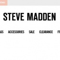 Steve Madden reviews and complaints