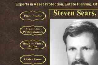 Steven Sears reviews and complaints