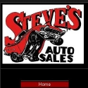Steves Auto Sales reviews and complaints