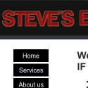 Steves Electronics Connecticut reviews and complaints