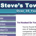 Steves Towing