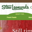 Stew Leonards Gifts