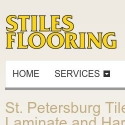 Stiles Flooring Inc reviews and complaints