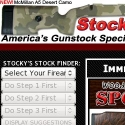 Stockys Stocks reviews and complaints