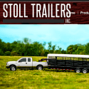 Stoll Trailers reviews and complaints