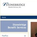 Stonebridge Benefit Services