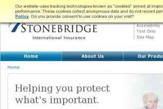 Stonebridge Insurance reviews and complaints