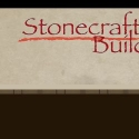 StoneCraft Builders reviews and complaints