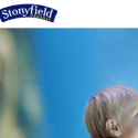 Stonyfield reviews and complaints