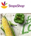 Stop And Shop reviews and complaints