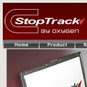 Stoptrac reviews and complaints