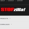 Stopzilla reviews and complaints