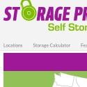 Storage Pros