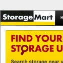 StorageMart reviews and complaints