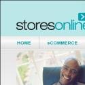 Stores Online