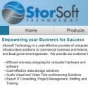 StorSoft Technology reviews and complaints