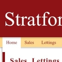 Stratfords of Eaton reviews and complaints