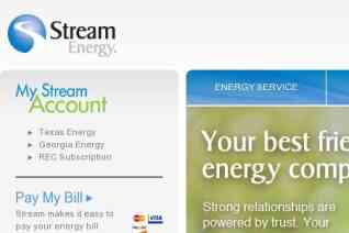 Stream Energy reviews and complaints